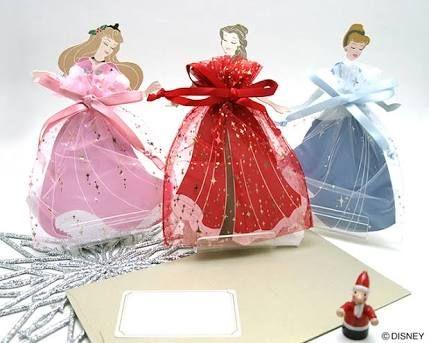 「ラッピング ドレス」の画像検索結果