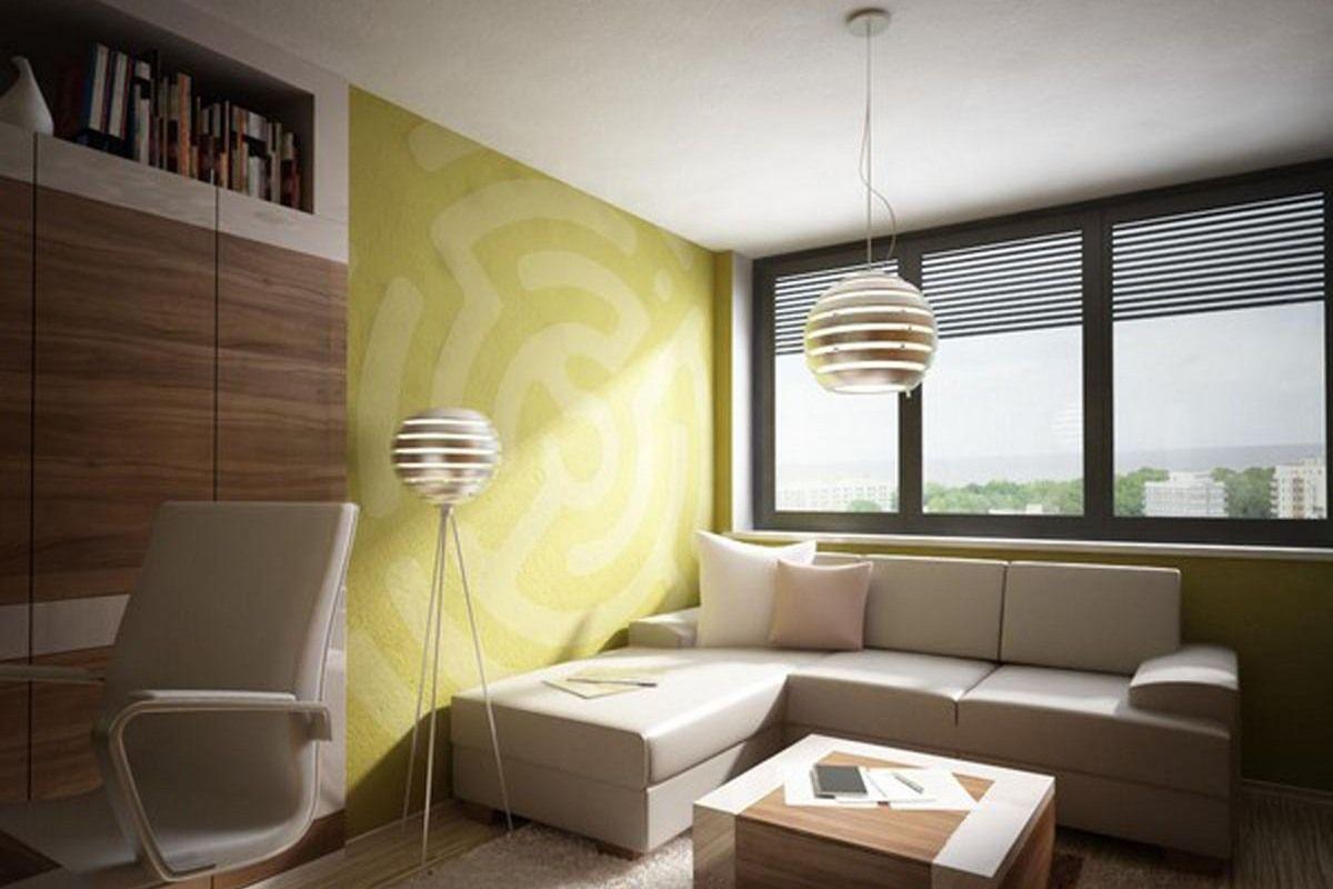 22 best living room design ideas images studio apartment decorating studio decorating tiny studio apartments