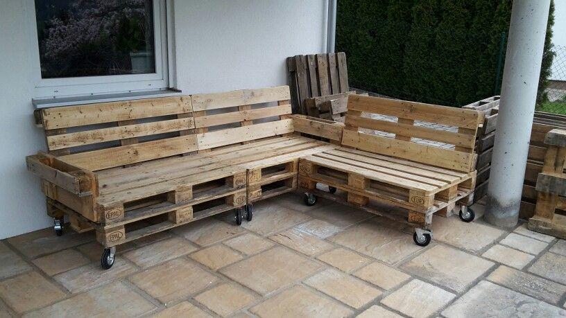 paletten sofa schr ge r ckenlehne taraba home review. Black Bedroom Furniture Sets. Home Design Ideas