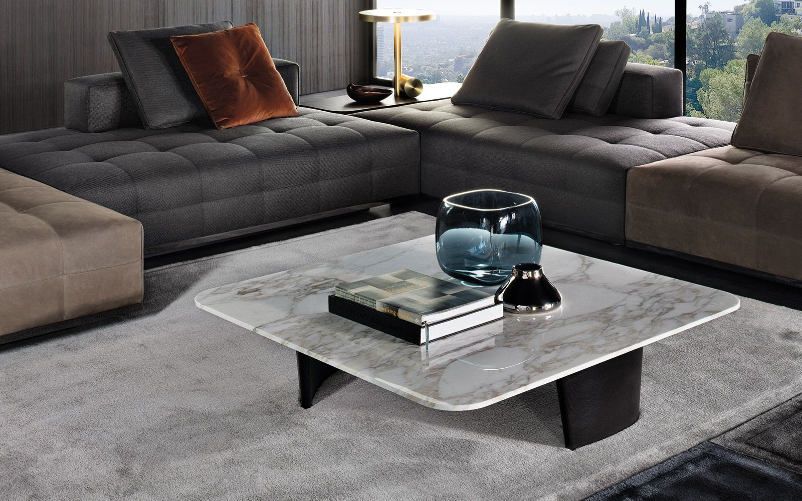 Song Coffee Tables En A Lavish Collection Of Extremely Versatile Coffee Tables Thanks To The Variety Of Finishes Coffee Table Furniture Table Furniture [ 1000 x 1600 Pixel ]