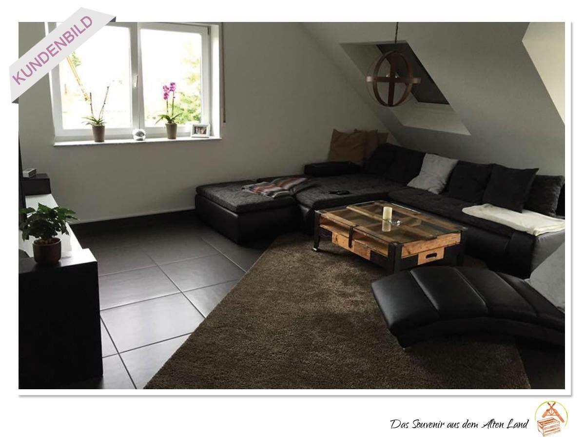 Industrial Design Wohnzimmer. Interesting Sitzbank Bank Fr Tisch ...