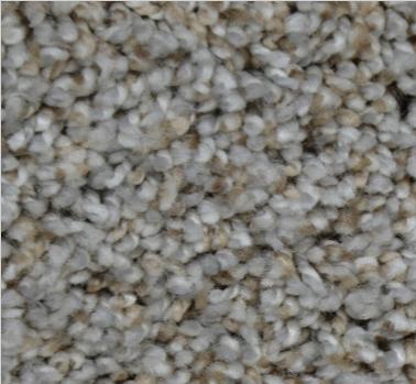 Metropolitan 815 Iron Frost Carpet Engineered Flooring