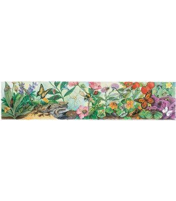 #cdwish list    Backyard Bugs Floor Puzzle - Carson Dellosa Publishing Education Supplies