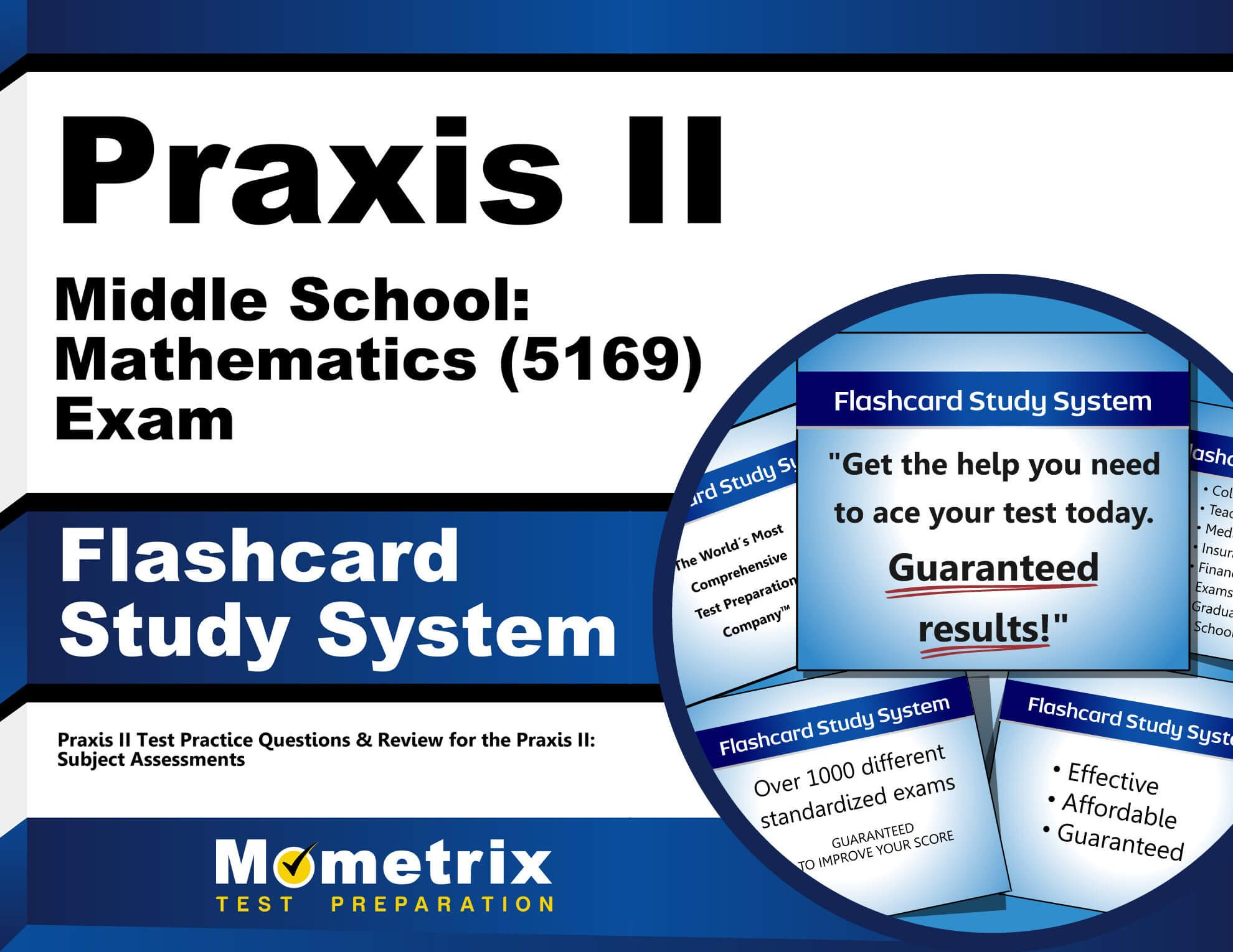 Best free praxis ii middle school mathematics practice test free cardiacvascular nurse test prep to help you pass your cardiacvascular nurse exam the cardiacvascular nurse certification indicates a specialized 1betcityfo Image collections