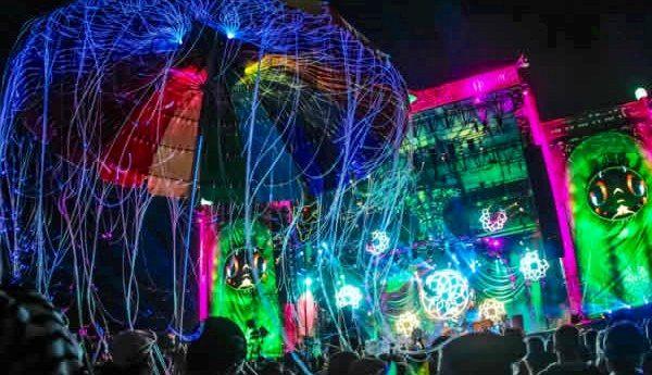 New Universe Music Festival - Posts   Facebook