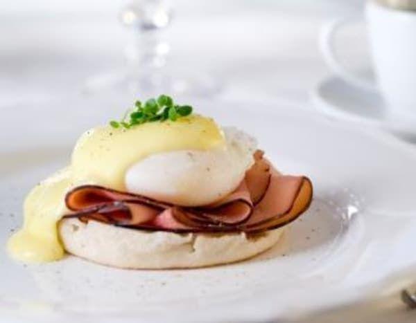 vegan eggs benedict  vegan eggs vegan breakfast recipes