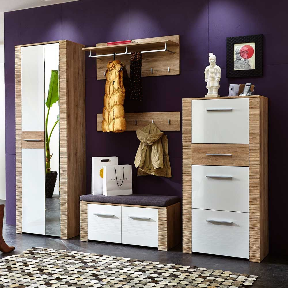 10 Sauber Italienische Garderobenmobel Mit Bildern Garderobenmobel Garderoben Set Dekor