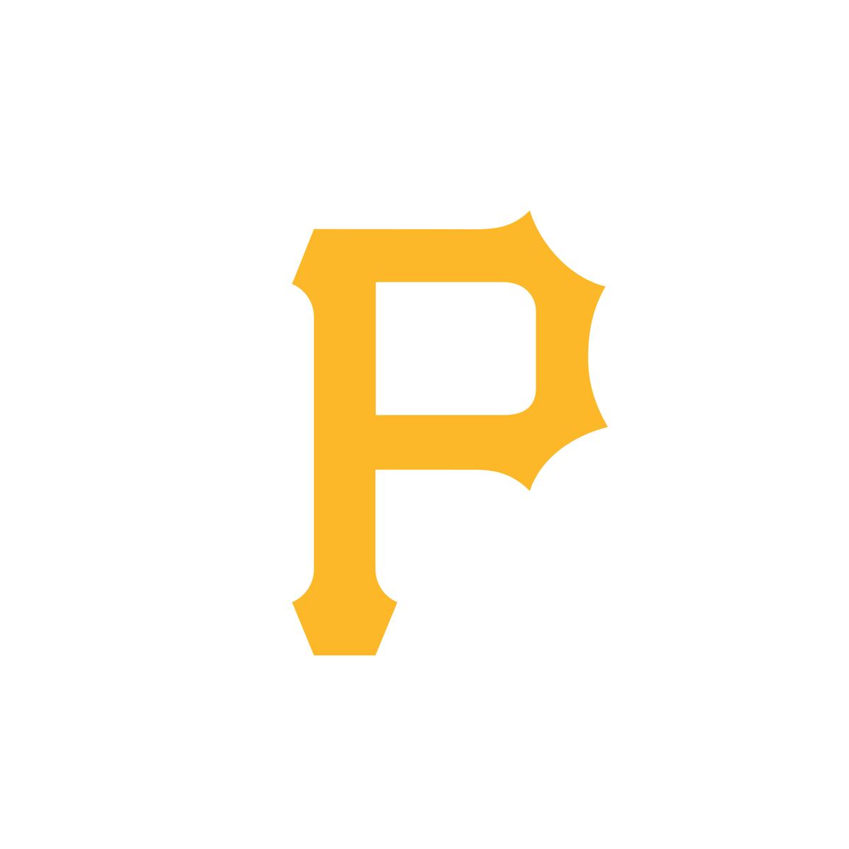 Pittsburgh Pirates Logo United States Pittsburgh Pirates Logo Pittsburgh Pirates Pittsburgh
