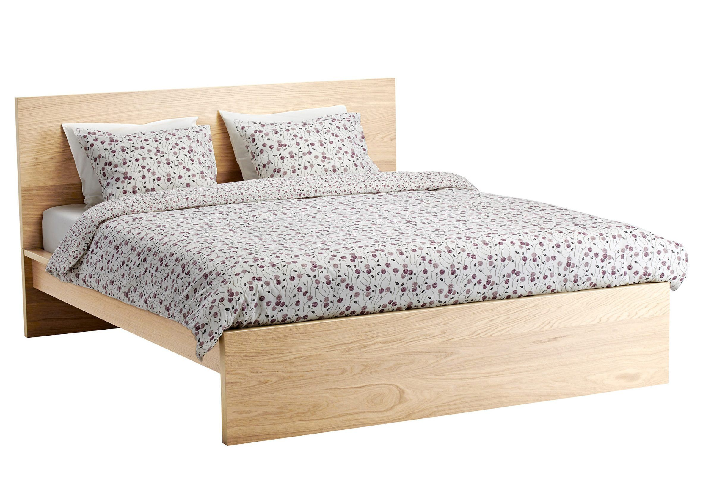 Bestselling Ikea Bed Infringes Copyright Claims E15 Ikea