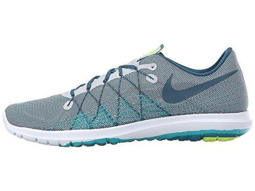NIKE Flex Fury 2 Men s Running Shoes (12 609e23ce2eee