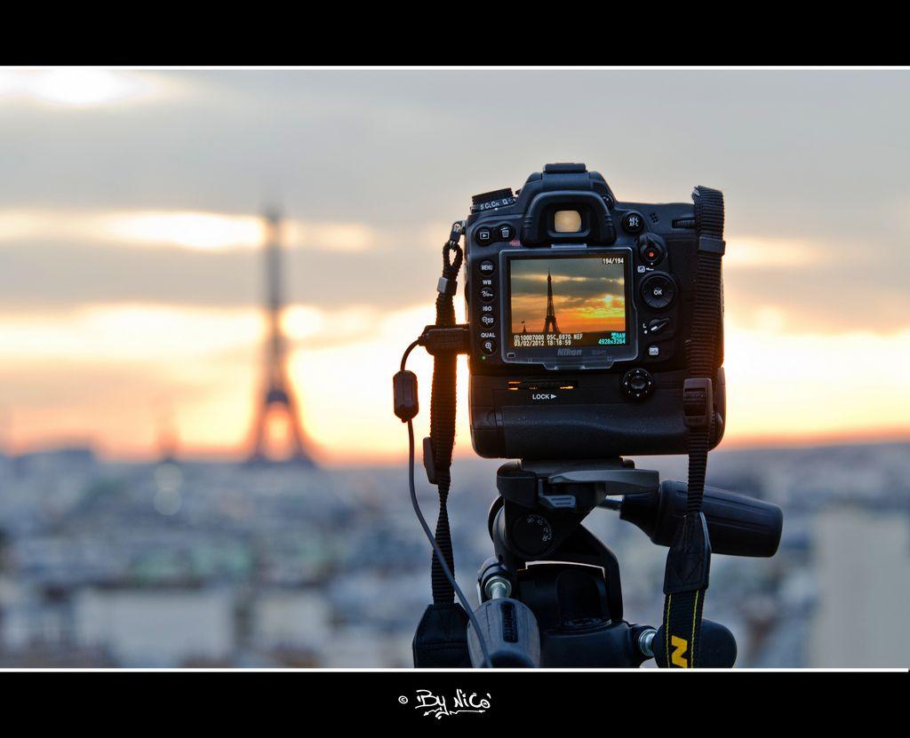 Yep nikon d7000 photography pinterest nikon d7000 nikon and yep nikon d7000 fandeluxe Gallery