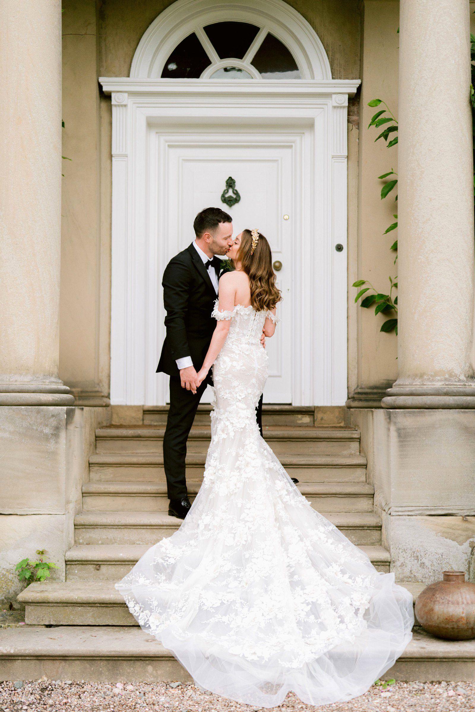 25 Wedding Dress For Over 50 Years Old Wedding Dresses Wedding Dresses For Sale Dresses