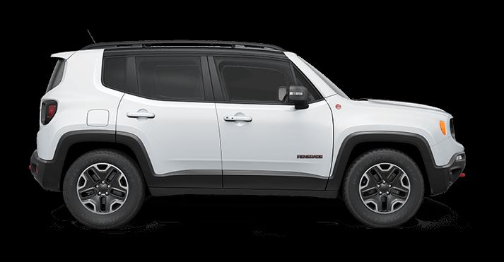 2019 Jeep Renegade Rumors