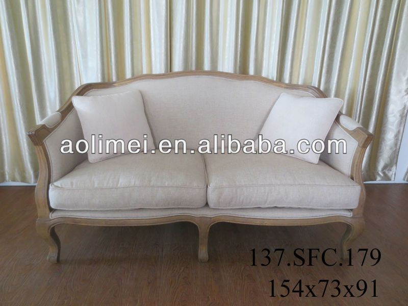 French Provincial Sofa - Buy French Provincial SofaFrench Country SofasFrench Recliner Sofa Product on Alibaba.com & French Provincial Sofa - Buy French Provincial SofaFrench Country ... islam-shia.org