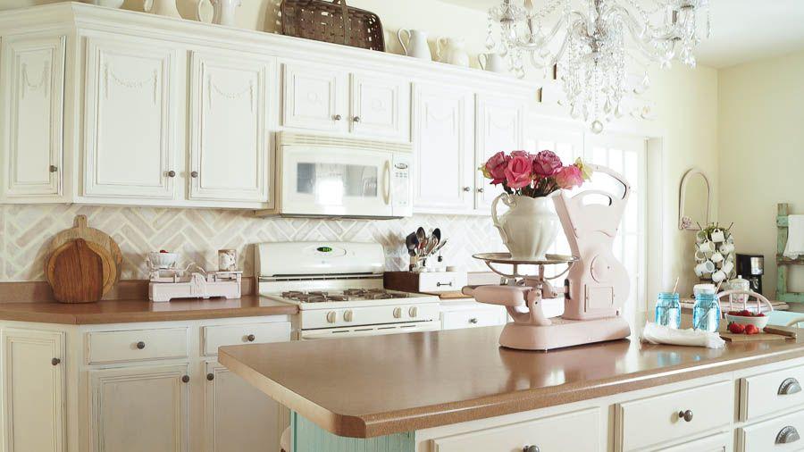 Kitchen Design Ideas Budget Friendly  Cutting Edge Stencils Simple Kitchen Designs On A Budget Design Ideas
