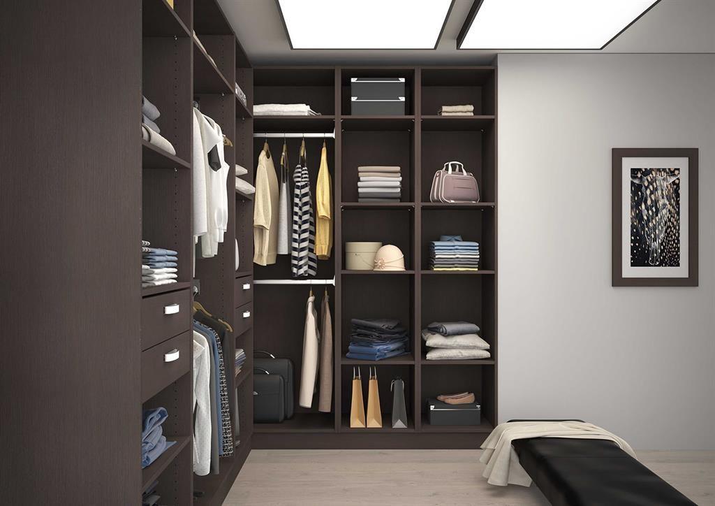 467517-dressing-et-rangements-design-et-contemporain-dressing-en ...
