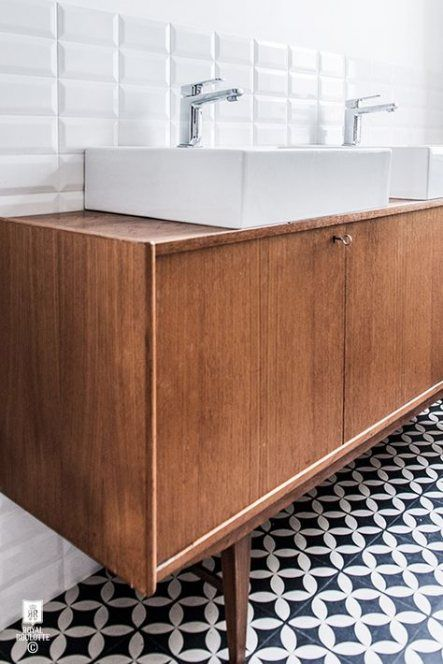 Photo of Trendy bath room small wood bathtubs Ideas