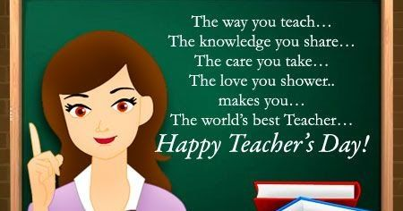 2018 Teacher Day Card Handmade And Beautiful Cards For Our Teachers Teachers Day Card Happy Teachers Day Wishes Teacher Cards