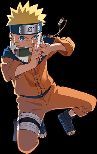 Naruto Uzumaki By Aikawaiichan Naruto Uzumaki Naruto Shippuden Anime Naruto