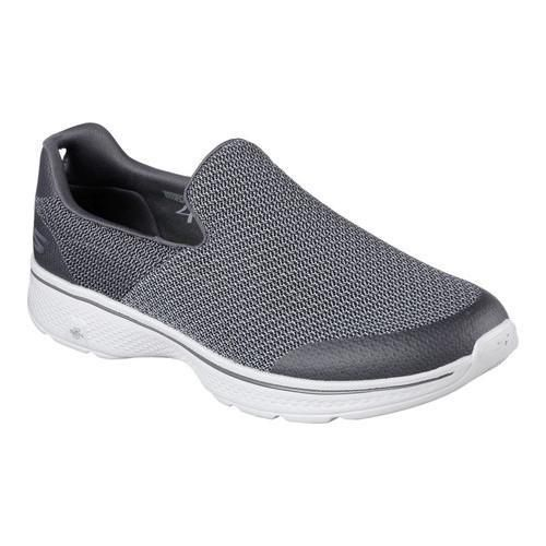 skechers shoes online outlet