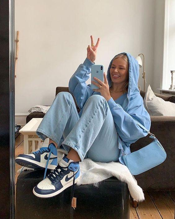 Sneakers donna A/I 2020: le più belle e desiderate di sempre