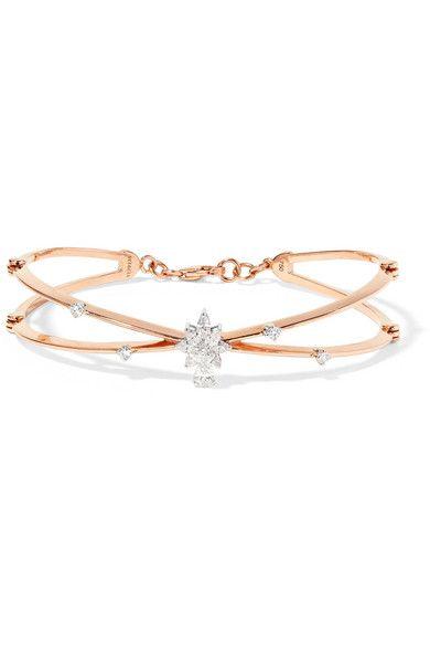 Anndra Neen JEWELRY - Bracelets su YOOX.COM dUyK6X6m