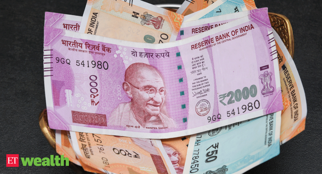 RBI repo rate RBI keeps repo rate unchanged What does