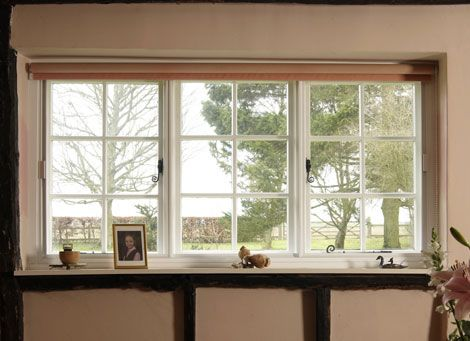 separation shoes c18e0 7a7dd double windows | Secondary Double Glazing - Window Styles ...