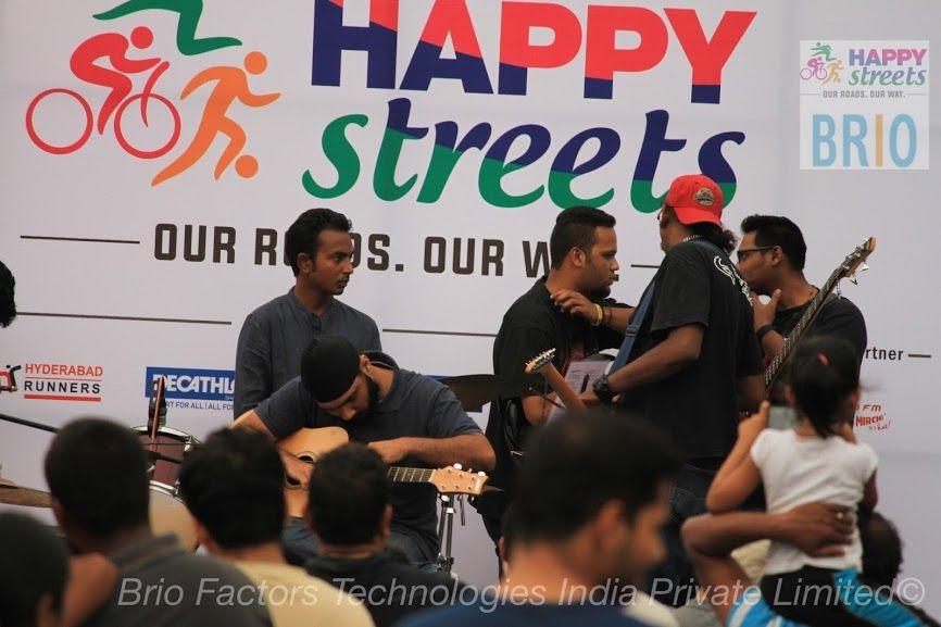 Sign In Hyderabad Happy Street