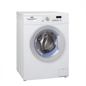 lave linge haier hw70 1479 df promotion auchan luxembourg gros lectro malinshopper lave