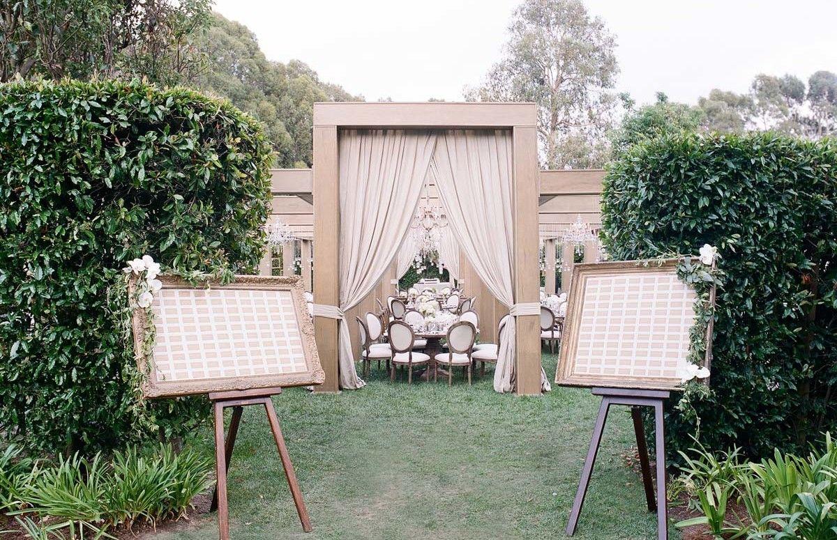 Bacara Resort Spa Indian Wedding Resort Spa Indian Wedding Resort