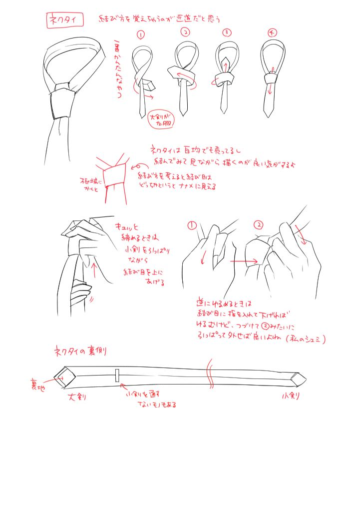 自分用スーツ覚書 [6]   Ropa y Trajes   Pinterest   Anatomía, Traje y ...