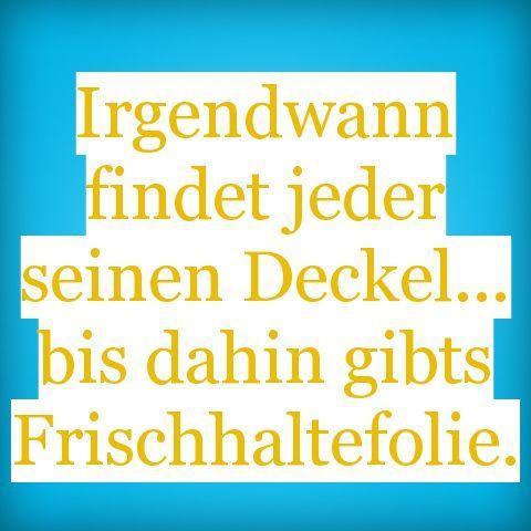 join. Beste dating app schweiz criticising advise
