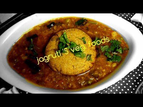 Chapdi recipe kathiyawadi recipe with archana jani youtube chapdi recipe kathiyawadi recipe with archana jani youtube forumfinder Choice Image