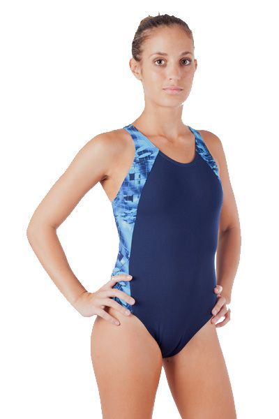 b30205ca1d Buy one piece Girls, Ladies, Women's, Kids Swimwear for Clubs, Sportswear  and School. Shop One Piece Swimwear online at Nova Swimwear.