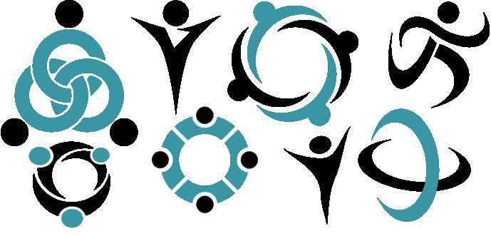 logo design ideas for graphic designers png google