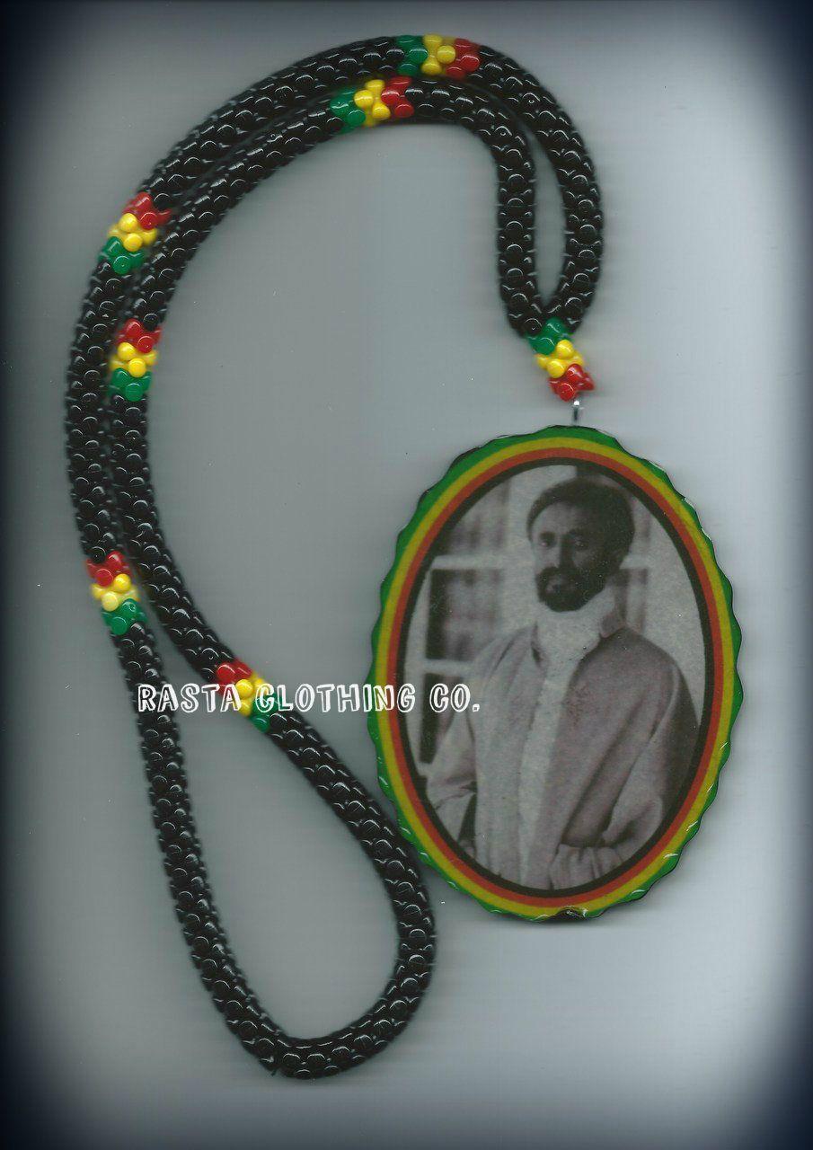Selassie rasta africa fist 30 necklace wooden pendant super selassie rasta africa fist 30 necklace wooden pendant super large aloadofball Choice Image