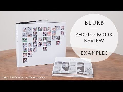 A Busy Momu0027s Blurb Photo Book Review u2013 With A Coupon Photo book - coupon layouts