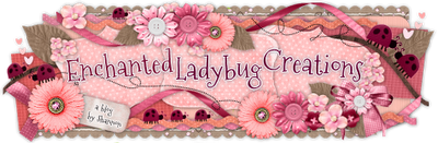 Enchanted Ladybug Creations: Snowman Poops & Grinch Pills.. 8-)