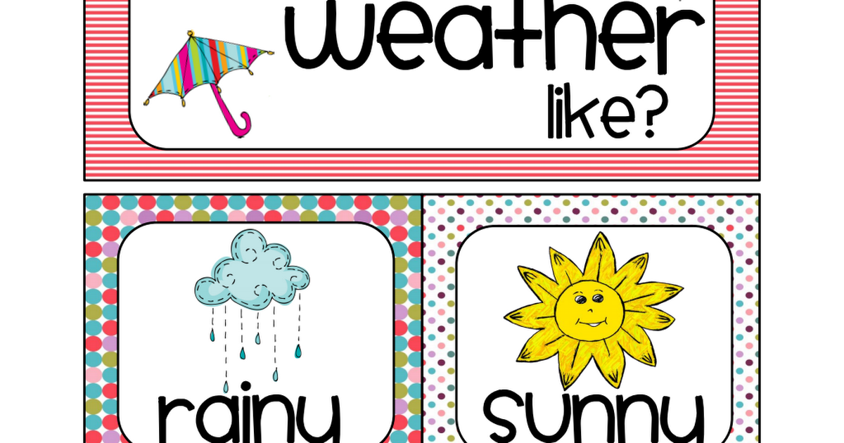 Weather chart bright_merged.pdf (With images) Weather