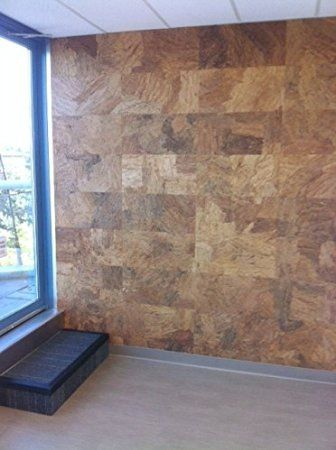 Robot Check Cork Wall Tiles Cork Wall Wall Tiles
