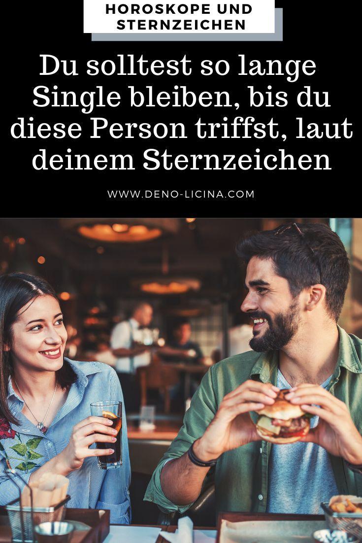 Frauen die lange single sind