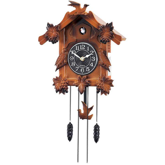 Colvin Cuckoo Clock Cuckoo Clock Clock Clock For Kids
