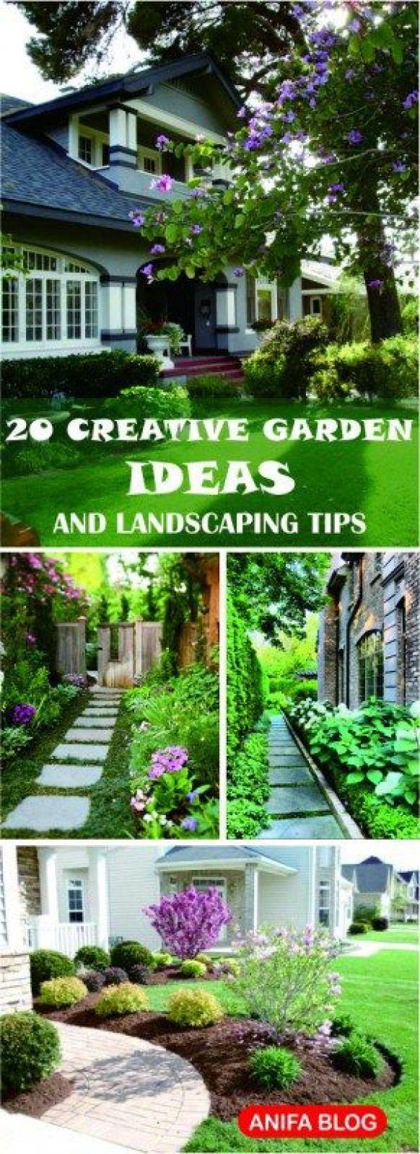 Photo of Inspirierende Bilder im Freien, die danbury ct #garden #landscaping #homedecor landschaftlich gestalten …