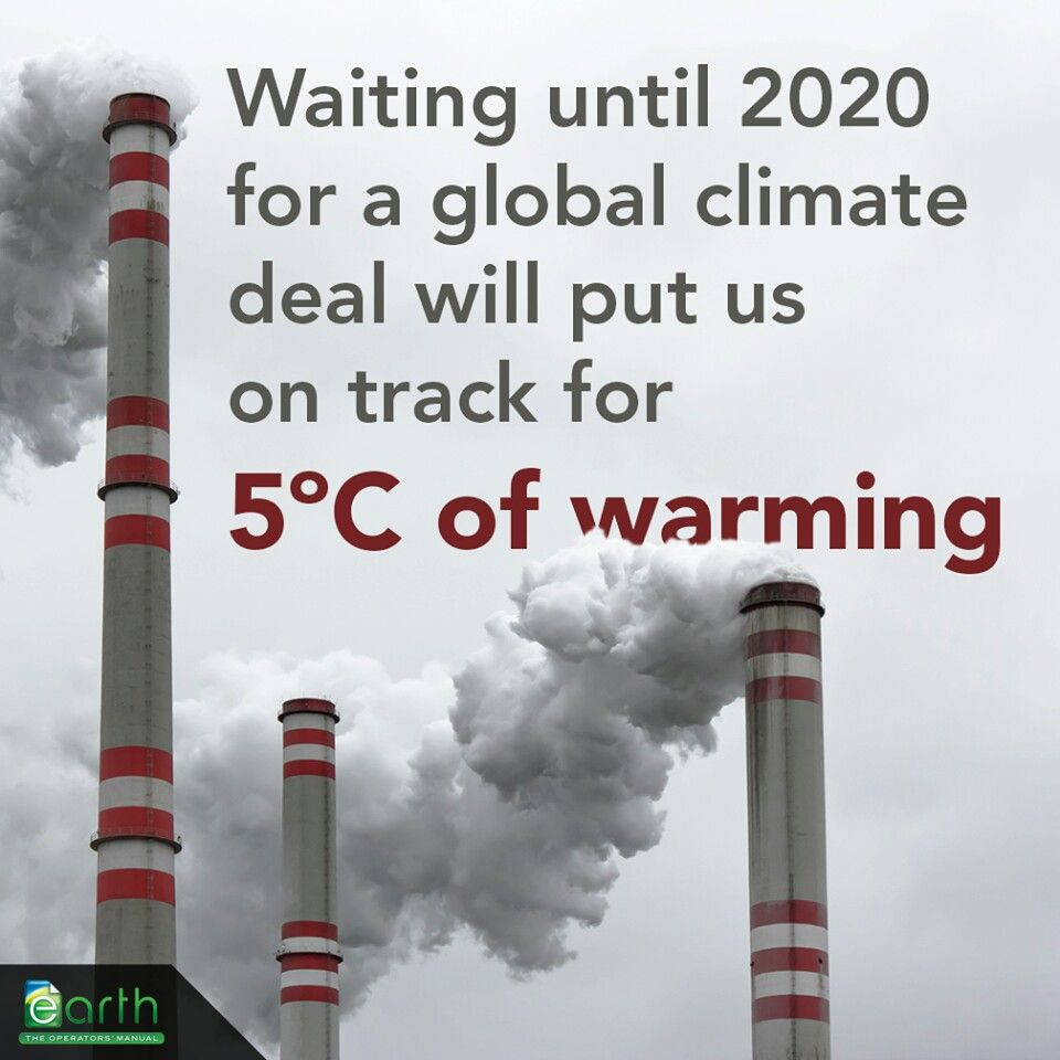 global warming endangered earth global warming global warming