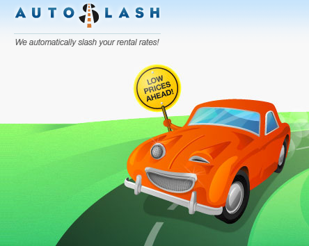 Autoslash The Best Rental Car Discounts in Orlando