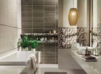Arté Kaledonia Fürdőszoba csempe kategória - ARTÉ Fürdőszoba ...