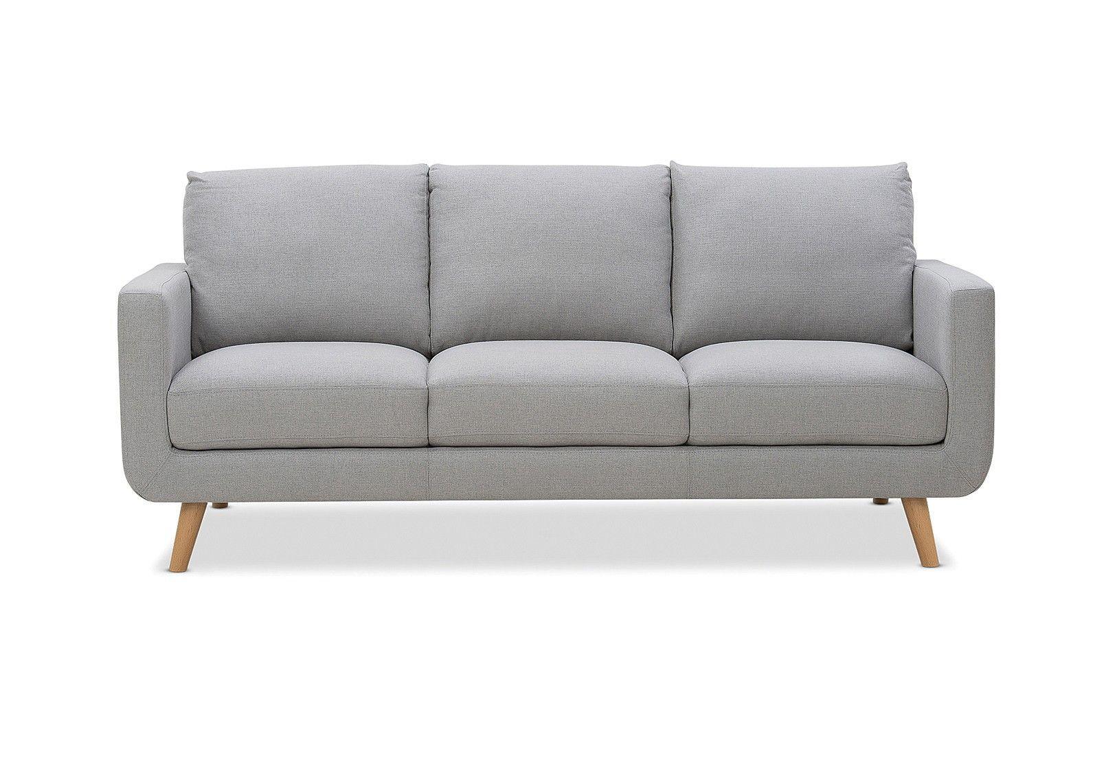 Phoebe Seater sofa, 3 seater sofa, Sofa