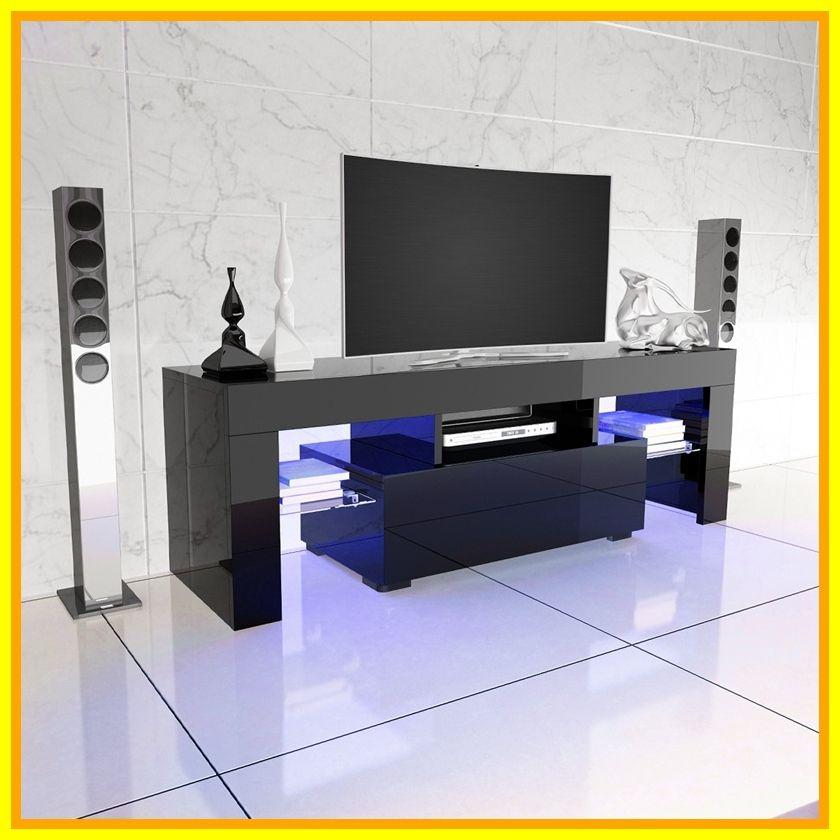 Modern Design High Quality Led Tv Stand Tv Table Led Tv Stand Tv Design Tv Cabinets