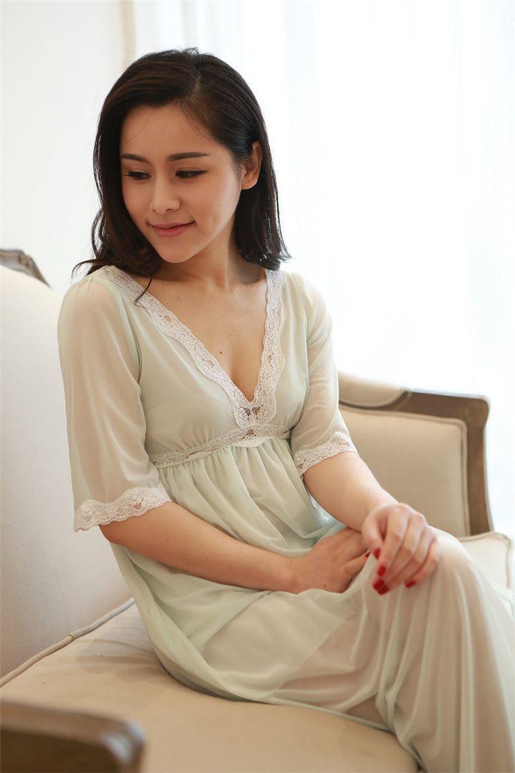Japanese breast enhancement